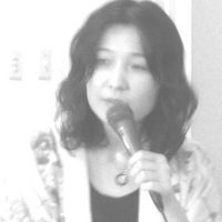 tatumi.y (4)sqbwdshk.JPG