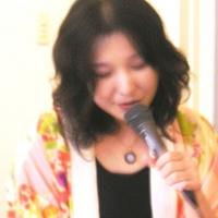 tatumi.y (5)ds.JPG
